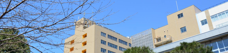 弘前大学 アクセス