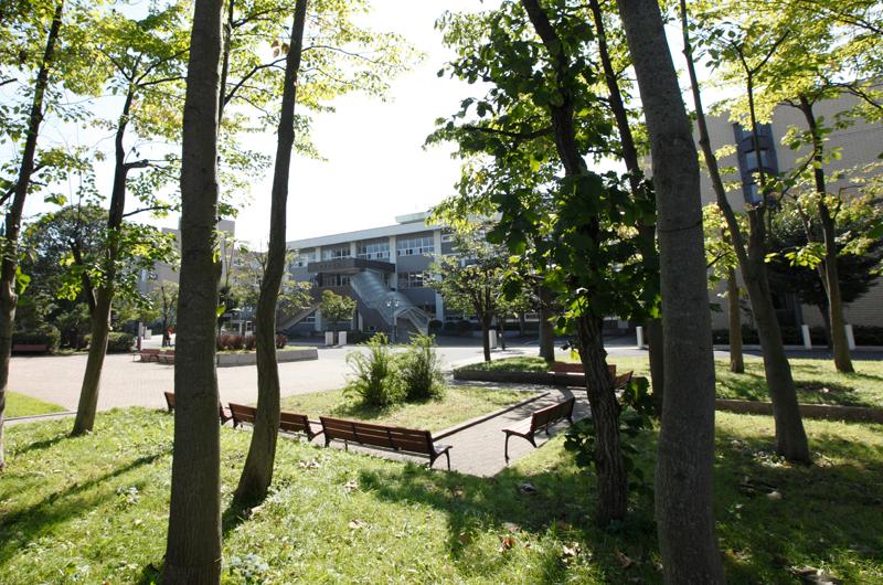 弘前大学 研究活動の不正行為への対応について