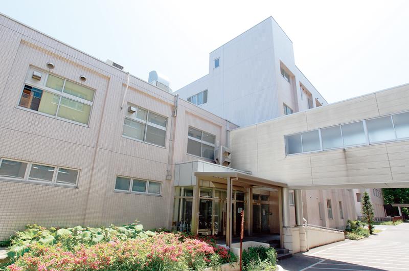 弘前大学 総合情報処理センター