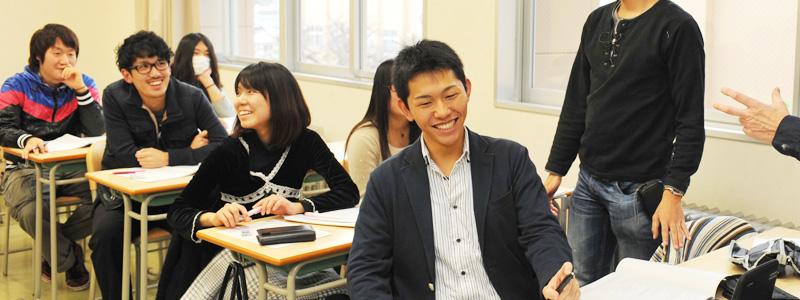 弘前大学 人文社会科学研究科(修士課程)